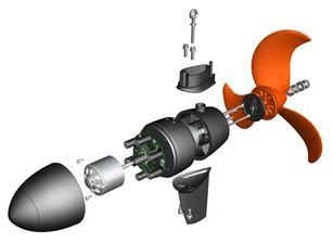 pourquoi torqeedo peut se comparer aux moteurs thermiqueshors bord. Black Bedroom Furniture Sets. Home Design Ideas