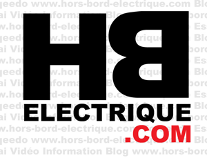 Hors-Bord-Electrique.com