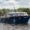 Torqeedo Cruise 10.0FP en re-motorisation sur une vedette fluviale de 9m